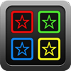 GeoDrop HD Icon