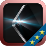 LED Flashlight Pro HD