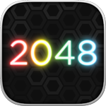 GeoMatch 2048 Icon
